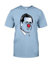 Clown Show  Premium Fit Mens Tee thumbnail