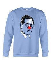 Clown Show  Crewneck Sweatshirt thumbnail