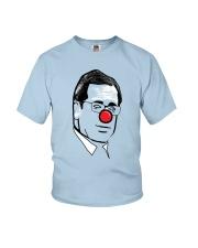 Clown Show  Youth T-Shirt thumbnail