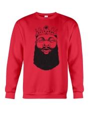 BEARD GOD MERCH Crewneck Sweatshirt tile