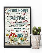 POTSER - GOD - FAMILY 16x24 Poster lifestyle-poster-8