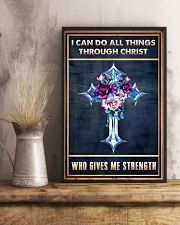 God - Poster   16x24 Poster lifestyle-poster-3