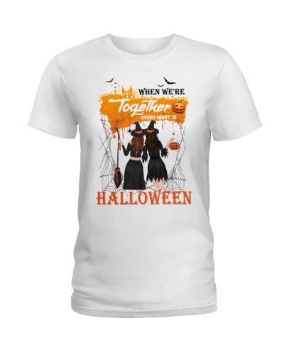 Bestie - T-Shirt