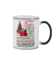 TO MY BESTIE Color Changing Mug thumbnail