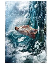 God - Walk On Water - Poster 16x24 Poster front