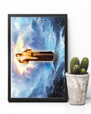 God - Walk Of Faith - Poster 16x24 Poster lifestyle-poster-8