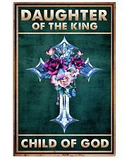 God - Poster 16x24 Poster front