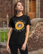 Live By The Sun Love By The Moon Classic T-Shirt apparel-classic-tshirt-lifestyle-06