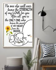 The Sound Of My Heart 16x24 Poster lifestyle-poster-1