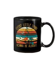 Every Little Thing Gonna Be Alright Mug thumbnail
