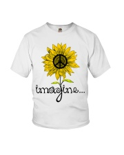 Imagine Youth T-Shirt thumbnail