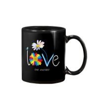 LOVE ONE ANOTHER Mug thumbnail
