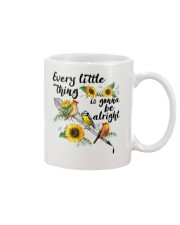 Every Little Thing Is Gonna Be Alright Mug thumbnail