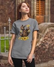 Cactus x Sunflower Classic T-Shirt apparel-classic-tshirt-lifestyle-06