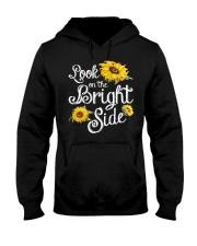 Look On The Bright Side Hooded Sweatshirt thumbnail