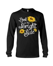 Look On The Bright Side Long Sleeve Tee thumbnail