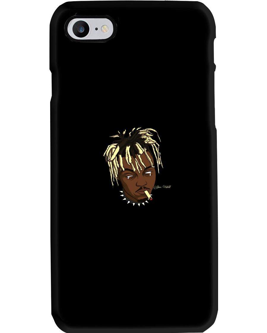 Juice wrld phone case Phone Case