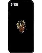 Juice wrld phone case Phone Case i-phone-7-case