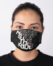 biker 12 Cloth face mask aos-face-mask-lifestyle-01