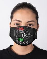 biker 8 Cloth face mask aos-face-mask-lifestyle-01