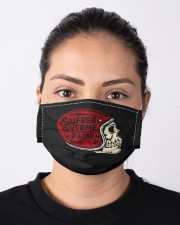 Motorcycle-5 Cloth face mask aos-face-mask-lifestyle-01
