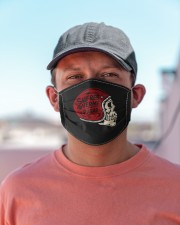 Motorcycle-5 Cloth face mask aos-face-mask-lifestyle-06