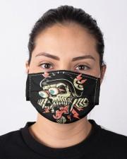 biker 1 Cloth face mask aos-face-mask-lifestyle-01