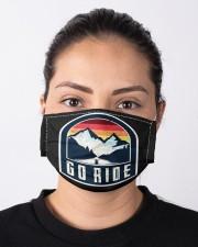 biker 6 Cloth face mask aos-face-mask-lifestyle-01