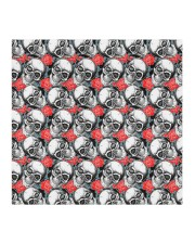 Skull  Cloth face mask aos-face-mask-coverlet-lifestyle-front-02