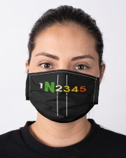 1 N 2 3 4 5  Cloth face mask aos-face-mask-lifestyle-01