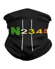 1 N 2 3 4 5  Neck Gaiter thumbnail