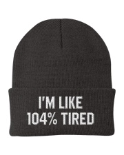 The Perfect Gifts Knit Beanie front