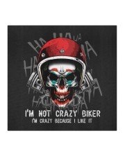 Crazy Biker - i like it Cloth face mask aos-face-mask-coverlet-lifestyle-front-02