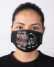 biker 11 Cloth face mask aos-face-mask-lifestyle-01