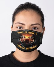 Motorcycle-10 Cloth face mask aos-face-mask-lifestyle-01