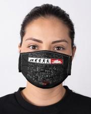 biker 9 Cloth face mask aos-face-mask-lifestyle-01