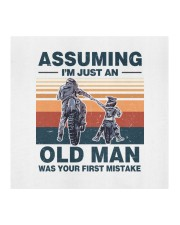 Assuming I'm just an OLD MAN Cloth face mask aos-face-mask-coverlet-lifestyle-front-02