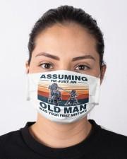 Assuming I'm just an OLD MAN Cloth face mask aos-face-mask-lifestyle-01