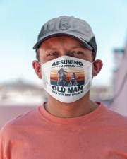 Assuming I'm just an OLD MAN Cloth face mask aos-face-mask-lifestyle-06