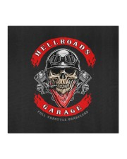 Hell Roads Cloth face mask aos-face-mask-coverlet-lifestyle-front-02