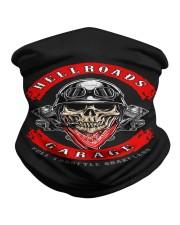 Hell Roads Neck Gaiter tile
