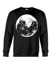 Full Moon Luna Crewneck Sweatshirt thumbnail