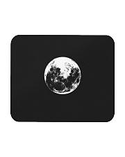 Full Moon Luna Mousepad thumbnail
