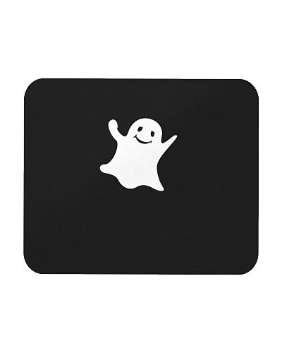 Halloween Ghost Boo  Funny Halloween Scary Pun