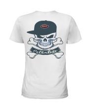 Peterbilt Ladies T-Shirt thumbnail