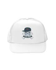 Peterbilt Trucker Hat front
