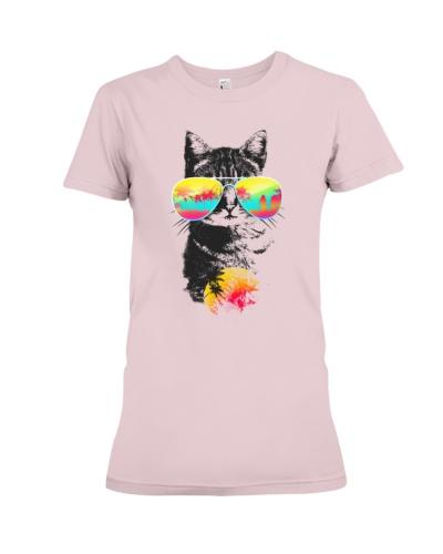 Cat Breeze
