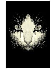 Black Cat 11x17 Poster thumbnail