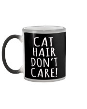 Cat Color Changing Mug color-changing-left