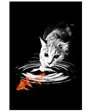 Cat 11x17 Poster thumbnail